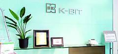 K-BIT