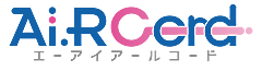 全国富士通パートナー会得意技交流会広場 2021 展示(「富士通パートナー様、富士通グループ」様向け)